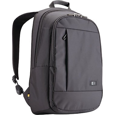 Case Logic® Backpack For 15.6in. Laptop, Gray