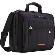 Case Logic® 14 Notebook Case, Black