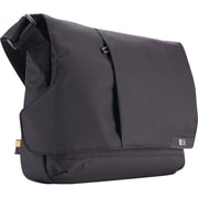 Case Logic® 11.6 Netbook Messenger Bag, Black
