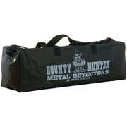 Bounty Hunter® CBAG-W Bounty Carry Bag
