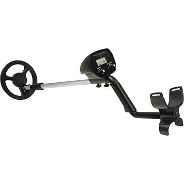 Bounty Hunter® VLF2.1 VLF Metal Detector