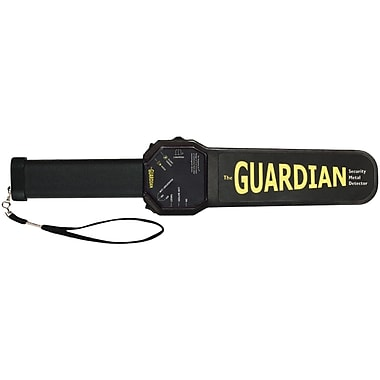 Bounty Hunter® S3019 Guardian Hand Wand