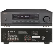 Sherwood Rx-4105 2 Channel Remote-Controlled Stereo Receiver