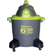 Koblenz® WD-6K Wet/Dry Vacuum Cleaner