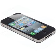 Speck® Shieldview Screen Protector For iPhone 4/4s, Matte