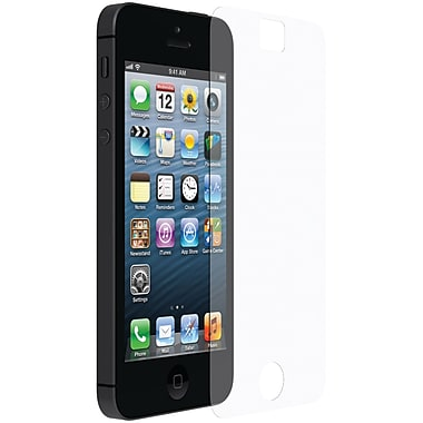 Speck® Shieldview Screen Protector For iPhone 5, Glossy