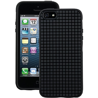 Speck® Pixelskin HD Cases For iPhone 5