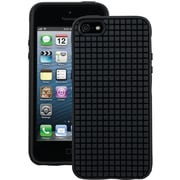Speck® Pixelskin HD Case For iPhone 5, Black