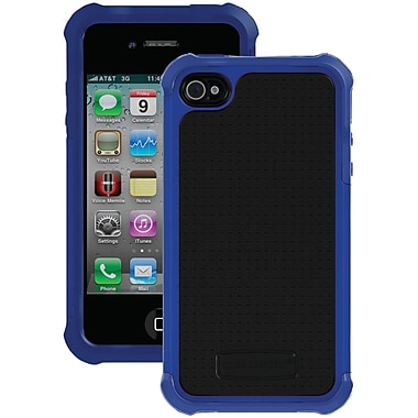 Ballistic® SG Series Cases For iPhone 4/4S