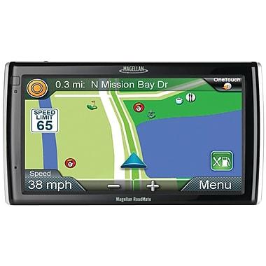 Magellan® RoadMate® RV9145-LM 7in. GPS Device
