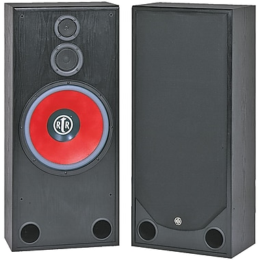 Bic America RtR 15in. Tower Speaker