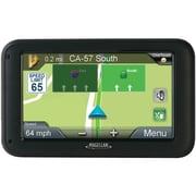 "Magellan® RoadMate® 5220-LM 5"" GPS Device"