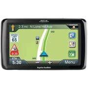 Magellan® RoadMate® Commercial 9270T-LM 7 GPS Device