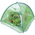 P3 Q1094 Folding Greenhouse