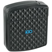 Igo™ PS00315-0001 Charge Anywhere Charger For iPhone