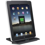 DigiPower® PD-ST1 Secure Charging Dock For iPad/iPhone/iPod