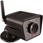 P3 Sol®mate P8320 Night Vision Dummy Camera