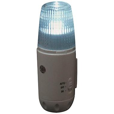 P3 International 5 Hour 2-In-1 Emergency Light
