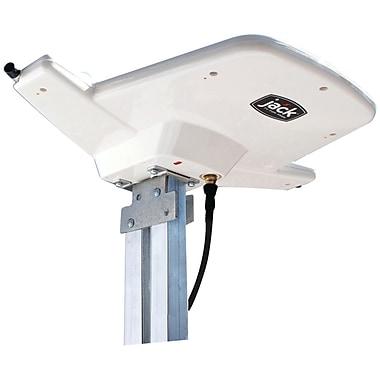 Jack® OA-8000 Digital TV Antenna
