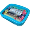 CTA® Digital Spongebob Squarepants Universal Activity Tray For iPad 3