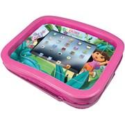 CTA® Digital Dora The Explorer Universal Activity Tray For iPad 3