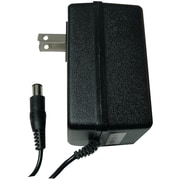 Innovation MW41-0900800A Entertainment System AC Adapter