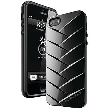 Musubo™ Mummy Cases For iPhone 5