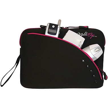 Mobile Edge 8.9in. Ultrabook/Tablet Sleeves