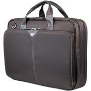 "Mobile Edge MacBook® 16"" Premium Notebook Carrying Case, Black"