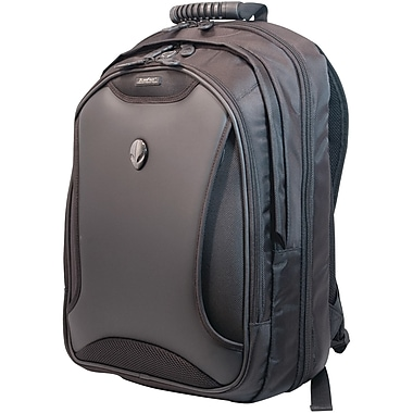 Mobile Edge Orion ScanFast Backpack For 17.3in. Laptop, Black