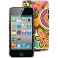 Macbeth Collection Hardshell Fashion Case For 4th Generation iPod Touch, Sloane Kensington