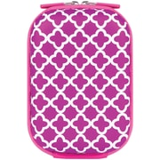 Macbeth EVA Camera Case, Pink Ava