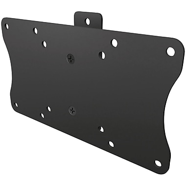 Level Mount® LVMDC30SW 10in. to 30in. Stamped Tilting Mount For Flat Panel TVs Up To 60 lbs.