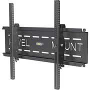 Level Mount® LM65T 37 to 85 Tilt Mount For Flat Panel TVs Up To 200 lbs.