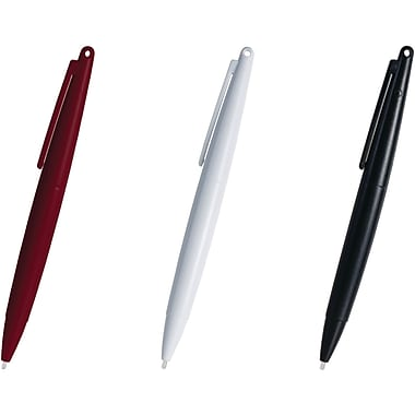CTA® Digital LDS-TPS Nintendo Dsi XL Jumbo Touch Pen Set