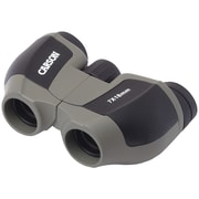 Carson® Optical MiniScout™ 7 x 18 mm Compact Porro Prism Binocular