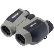 Carson® Optical ScoutPlus™ 10 x 25 mm Compact Porro Prism Binocular