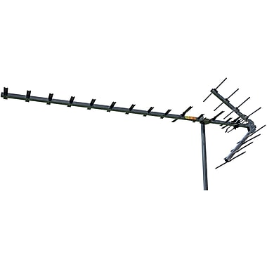 Winegard® HD-9032 UHF High-Gain 35-Element HDTV Antenna