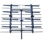 Winegard® HD-8800 UHF High-gain 8-bay Bow-tie HDTV Antenna