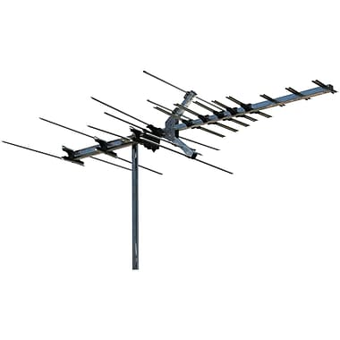 Winegard® HD7694P High Definition VHF/UHF TV Antenna