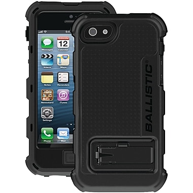 Ballistic® Hard Core Cases For iPhone 5