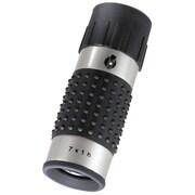 Carson® Optical HawkEye™ 7 x 18 mm Golf Scope