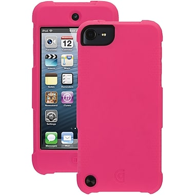 Griffin Protector Case For iPod Touch 5G, Pink