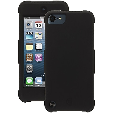 Griffin Protector Cases For iPod Touch 5G