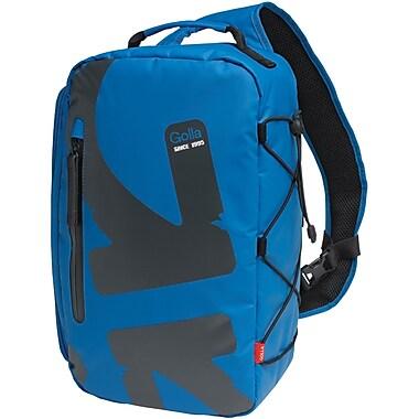 Golla Carter Sling Camera Bag, Blue