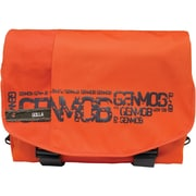 Golla 17.3 Pico Messenger Bag, Orange