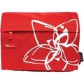 Golla Erica Camera Bag, Red