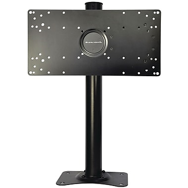 Level Mount® ELDM 10in. to 40in. Hotel Desk Mount For Flat Panel TVs Up To 80 lbs.