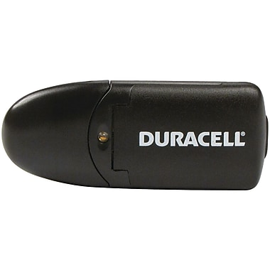 Duracell® DU-6IN1-C 6-in-1 Memory Reader