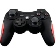 DreamGEAR® PS3™ Shadow Wireless Controller
